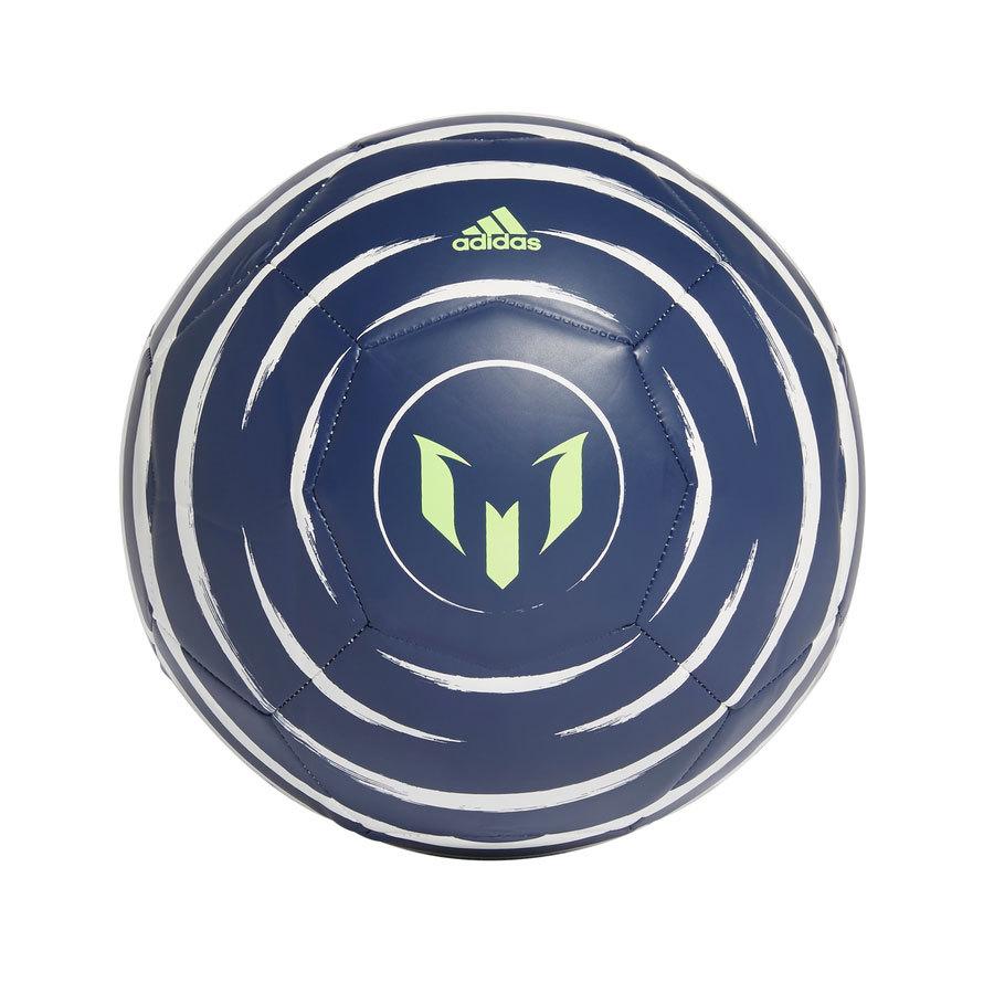 Pelota Messi Club Adidas