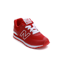 Zapatillas 574 Puddle Jumper Infant New Balance