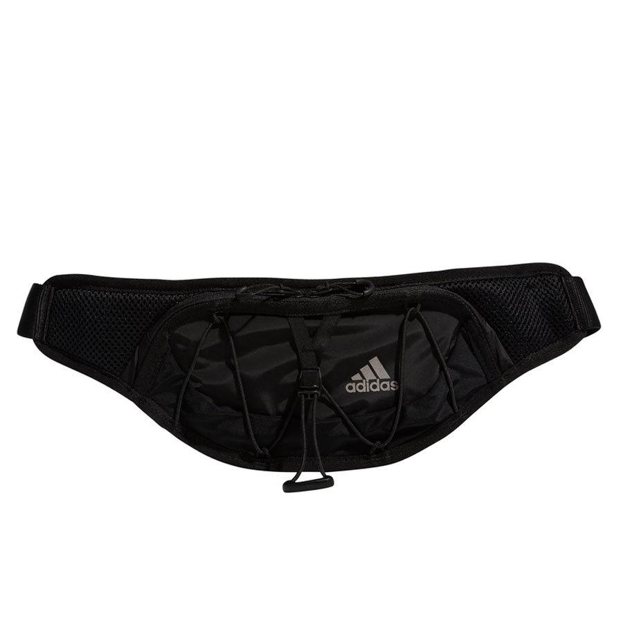 Riñonera Run Adidas