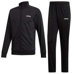 Conjunto Deportivo Basics Adidas
