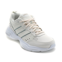 Zapatillas Strutter Adidas