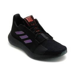 Zapatillas Running Senseboost Go Adidas