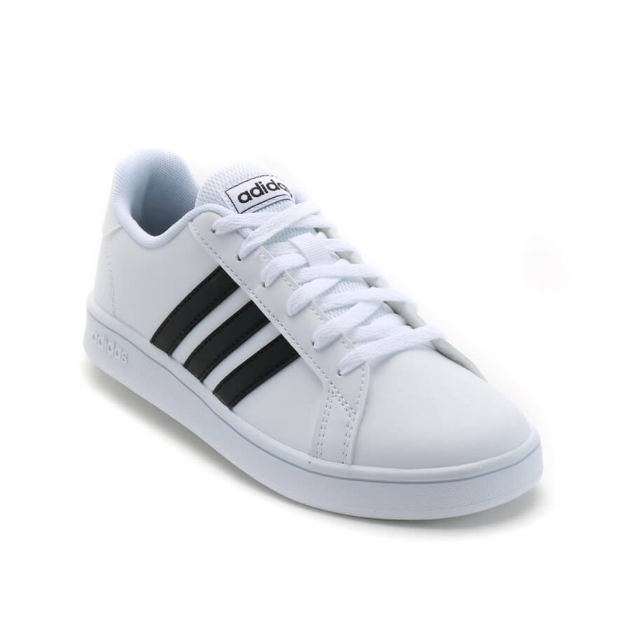 Zapatillas Grand Court K Adidas