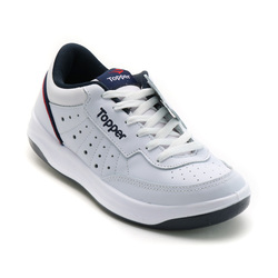 Zapatillas X-Forcer Topper