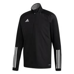 Buzo Abrigado Argentina Adidas