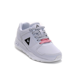 ZAPATILLAS LCS R300 SYN JR