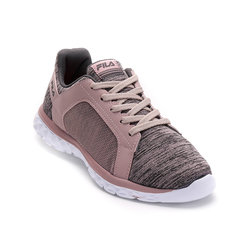 ZAPATILLAS LIGHTSTEP COMFORT