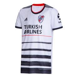 Camiseta Tercer Uniforme River Plate Adidas