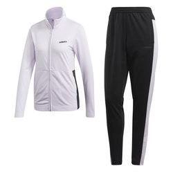 Conjunto Wts Plain Tric Adidas