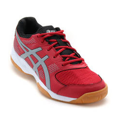 Zapatillas Gel Rocket 8 Asics