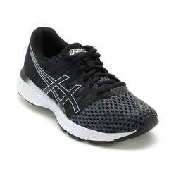 Zapatillas Gel Exalt 4 W Asics