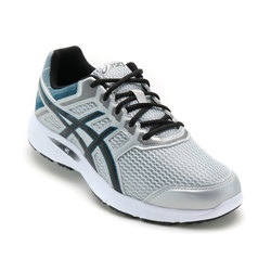 Zapatillas Gel Excite 5 A Asics