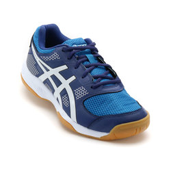 Zapatillas Gel Rocket 8 A Asics