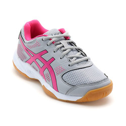 Zapatillas Gel Rocket 8 A W Asics