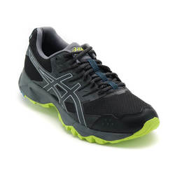 Zapatillas Gel Sonoma 3 Asics