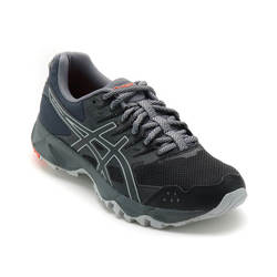 Zapatillas Gel Sonoma 3 W Asics