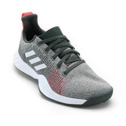 Zapatillas Solar Lt Trainer M Adidas