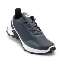 Zapatillas Alphacross W Salomon