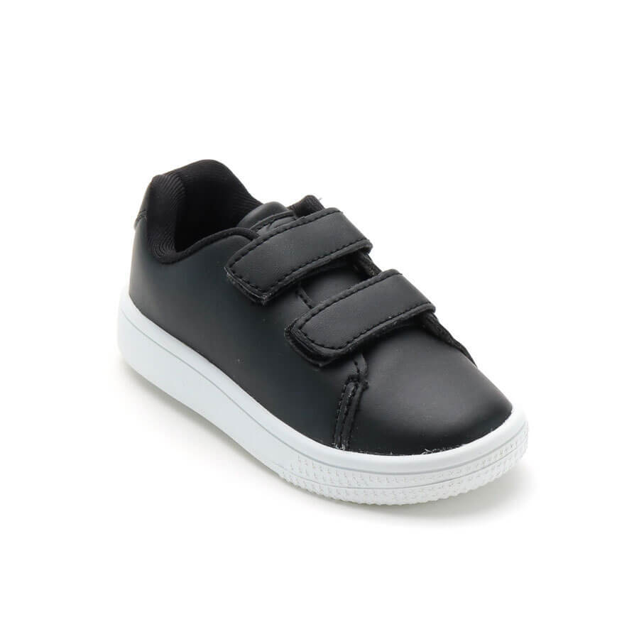 Zapatillas Capitan Tt Velcro Bb Topper