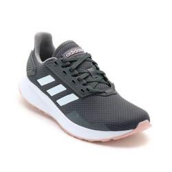 Zapatillas Duramo 9 M Adidas