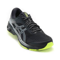 Zapatillas Gel Kayano 26 Lite S Asics