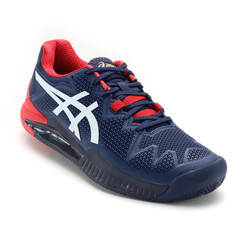 Zapatillas Gel Resolution 8 Cla Asics