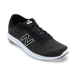 Zapatillas Koze New Balance