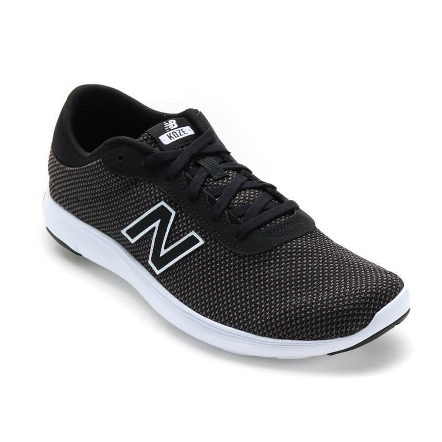 Zapatillas Koze New Balance