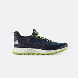 Zapatillas Crossknit Boost Adidas