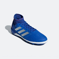 Botines Predator 19.3 Tf Adidas