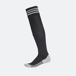 Medias Adi Sock 18 Adidas