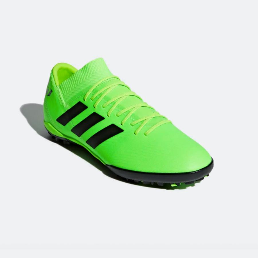 Botines Nemeziz Messi Tango 18.3 Tf Adidas