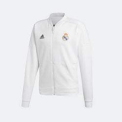 Campera Real Madrid Adidas Z.N.E Adidas