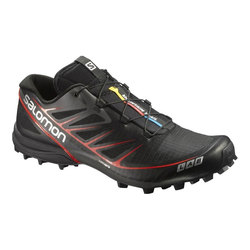 Zapatillas S Lab Speed Salomon