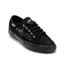 Zapatillas Macramew Superga