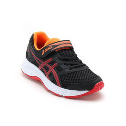 Zapatillas Contend 5 Ps Asics