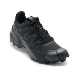 Zapatillas Speedcross 5 Salomon