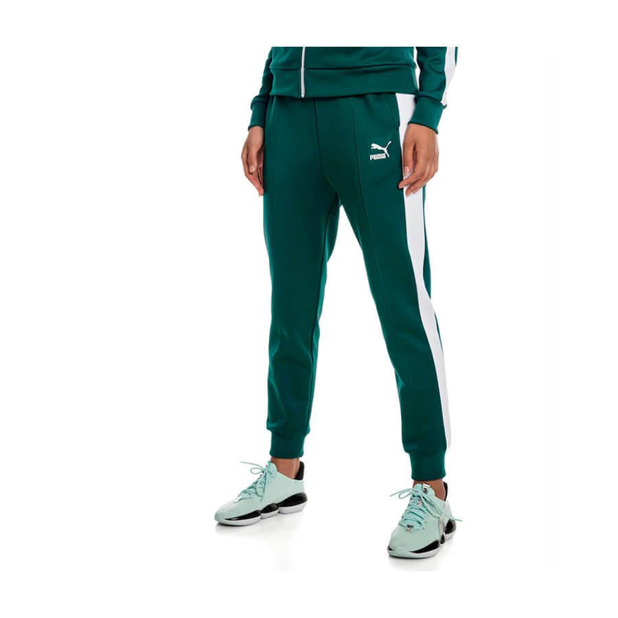 Pantalon Classics Track Pant Pt Puma