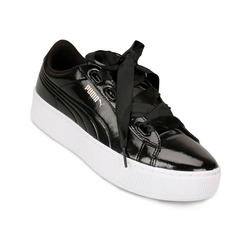 Zapatillas Vikky Stacked Ribbon P Ad Puma