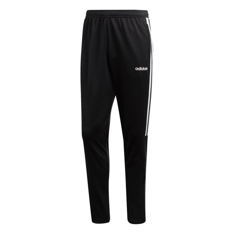 Pantalón De Entrenamiento Sereno 19 Adidas