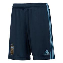 Short De Visitante Argentina Adidas