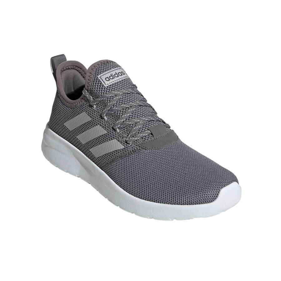 Zapatillas Lite Racer Reborn Adidas