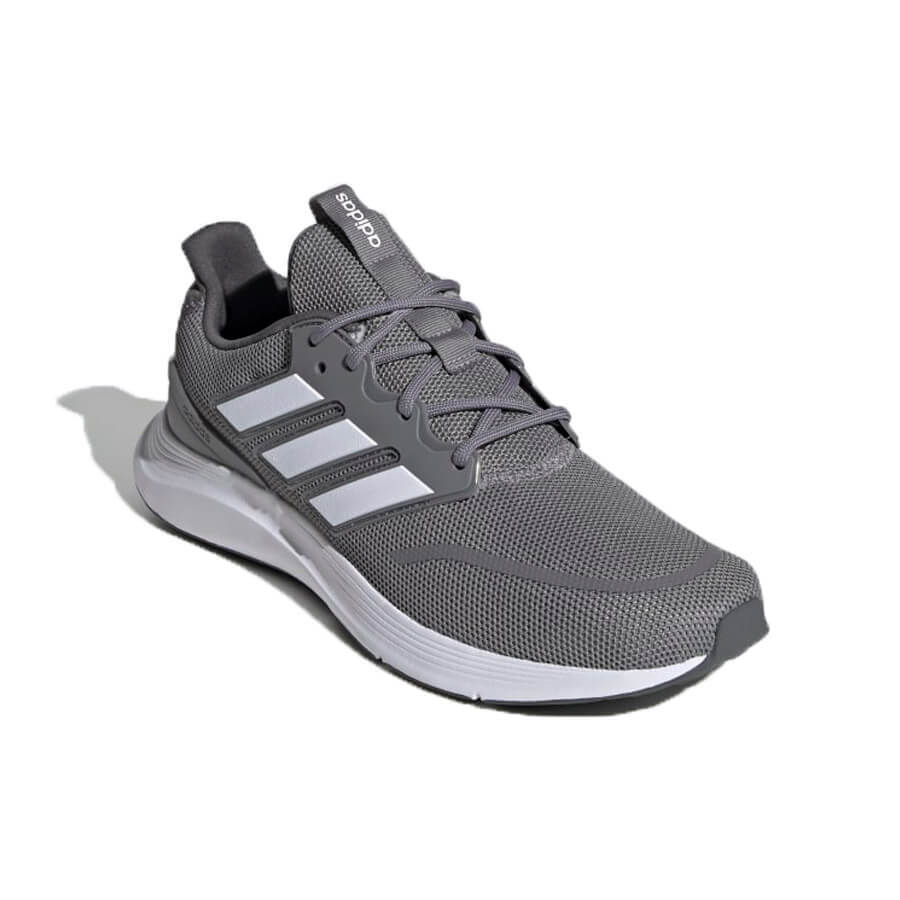 Zapatillas Energyfalcon Adidas