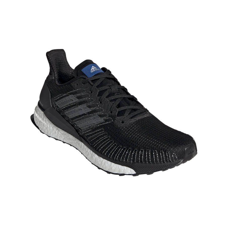 Zapatillas Solar Boost 19 M Adidas