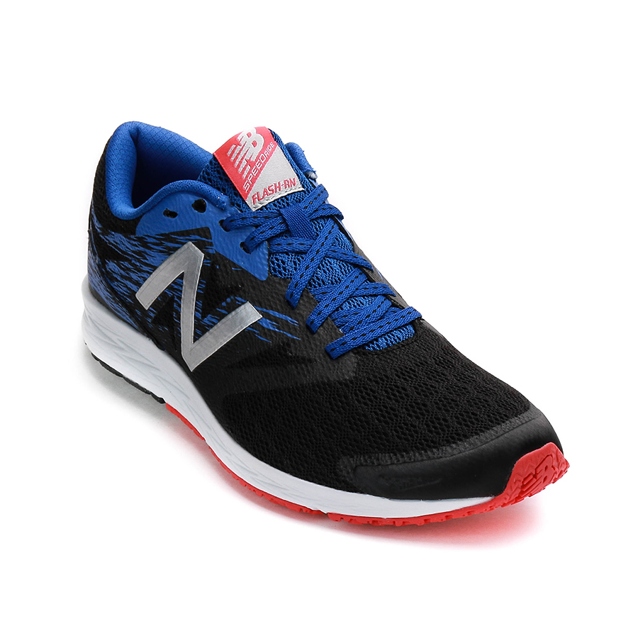 Zapatillas Flash-Rn New Balance