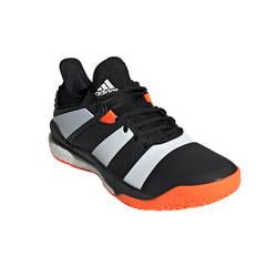 Zapatillas Stabil X Adidas