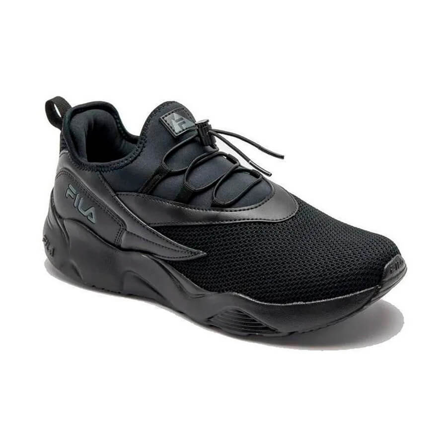 Zapatillas V Track Masc Fila