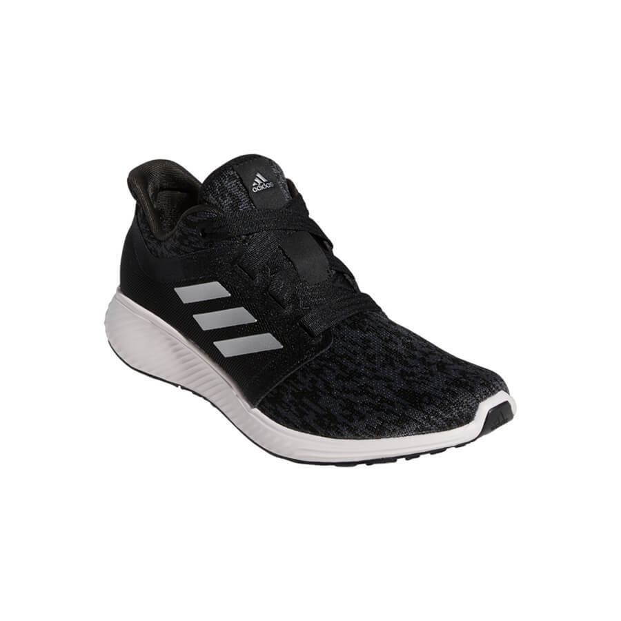 Zapatillas Edge Lux 3 W Adidas
