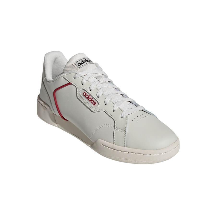 Zapatillas Roguera Adidas