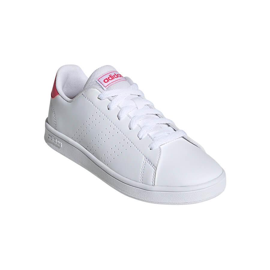 Zapatillas Advantage K Adidas